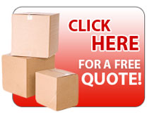 Get a free quote from Accurate Moving today!